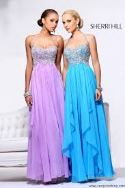sherri hill 3836 with massive reductions now only 280 uk next day