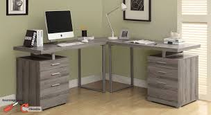 equipement bureau denis artopex showroom tables spaces and office furniture