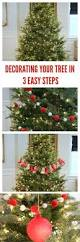 how to decorate for christmas christmas lights decoration
