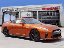 nissan 370z for sale houston new 2017 nissan gt r for sale 71651 central houston nissan