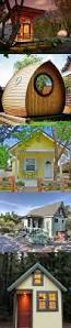 Tiny House Vacation Rentals 200 Best Unique Homes Images On Pinterest Vacation Rentals