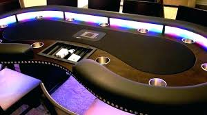 used poker tables for sale poker table for sale texas holdem 8 player table used casino poker