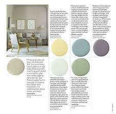 119 best paint colors images on pinterest home decor small
