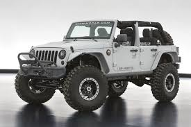 lifted jeep 2 door perfect 4 door jeep rubicon design bernspark