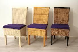 Esszimmerstuhl Violett Stühle Und Hocker Online Bestellen