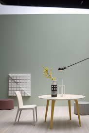 Argos Oak Furniture Argos Novamobili Tables