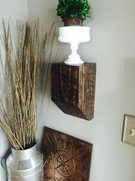 Wood Corbels Canada Sconce Wooden Corbel Wall Sconce Candle Holder Rustic Wall