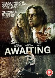 Awaiting-Awaiting