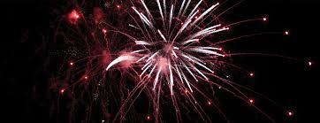 vermont new years vermont legislature proclaims april 13 as vermont tech day