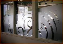 window graphics in leeds west