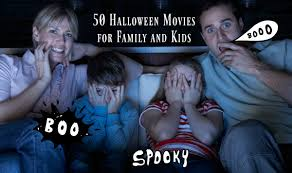 movies for halloween 50 halloween movies for family and kids