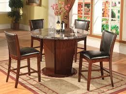roundhill furniture