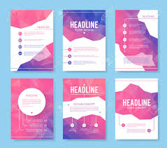 brochure templates adobe illustrator adobe illustrator brochure templates free adob and blank
