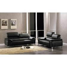 ensemble de canapé ensemble canapé cuir 5 cosy tendance com