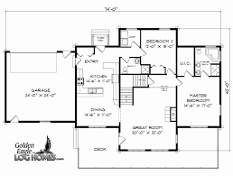 vacation home floor plans vacation house floor plan vipp 16a4123d56f1