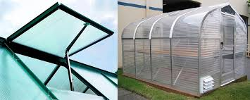 ventilation fans for greenhouses greenhouse ventilation the greenhouse gardener
