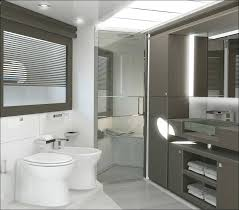 Small Half Bathroom Decorating Ideas Colors Bathroom Modern Half Bathroom Ideas Bathroom Pictures Cool