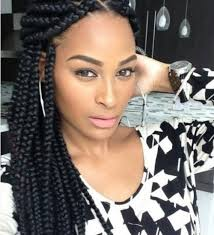 single plaits hairstyles african american single braids hairstyles american hairstyles 2018