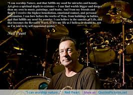 Neil Peart Meme - 12 best rush images on pinterest geddy lee neil peart and rock