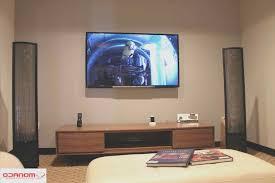 fau livingroom living room view fau living room theaters boca raton remodel