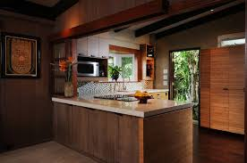 top 33 tropical island decor for kitchens and pictures tropical