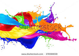 color paint stock images royalty free images u0026 vectors shutterstock