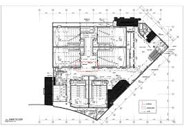 theater floor plan movie theater floor plan necessary evil ideas pinterest