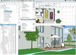 easy house design software for mac interior design software mac impressive style for kitchen design