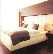 Shabby Chic Ideas For Bedrooms Bedroom Shabby Chic Decorating Ideas For Bedrooms Bedroom