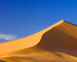 sahara desert background wallpaper wallpaper hd background desktop