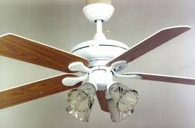 hunter fairhaven ceiling fan hunter ceiling fan installation instructions buy bay receiver only