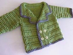 baby sweater manufacturers suppliers traders of baby sweaters