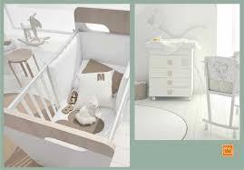 Cameretta Neonato Usata by Culle Moderne Per Neonati Affordable Lettini E Culle Per Bambini
