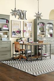 450 best home office ideas images on pinterest office ideas