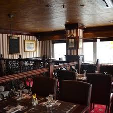 au bureau annemasse restaurants savoie mont blanc savoie et haute savoie alpes
