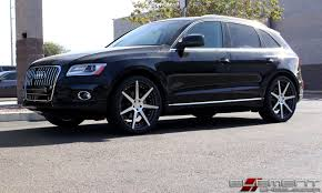 slammed audi wagon audi a4 wheels and s4 wheels and tires 18 19 20 22 24 inch