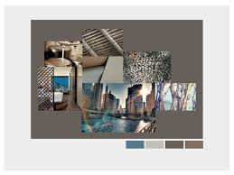 House Interior Design Mood Board Samples 178 Best Great Examples Of Mood Boards Images On Pinterest Mood