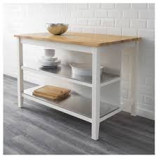 freestanding kitchen island unit kitchen islands freestanding kitchen island unit stenstorp ikea