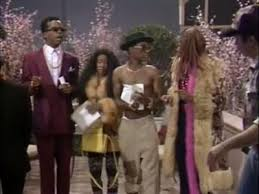 watch super fly ep 20 in living color season 2