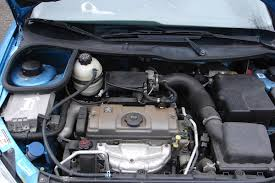 peugeot 206 turbo psa tu engine wikipedia
