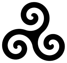 the 25 best sister symbol tattoos ideas on pinterest celtic