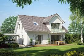 Haus Mit Garten Kaufen Häuser Von Kern Haus Ihr Architektenhaus Im Hausfinder
