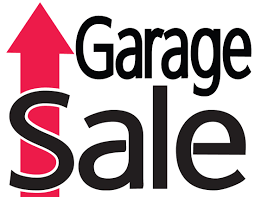 garage sale signs free download clip art free clip art on