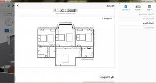free floorplan design floorplan60 small office floor plan water pollution and its causes