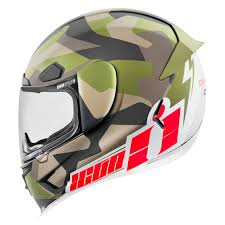motorcycle helmets and jackets new icon fall lineup of helmets jackets u0026 more get lowered cycles