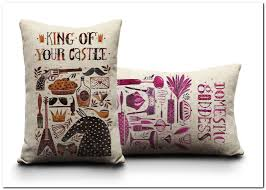 Home Decor Pillows Simple Style And Written Pillows Pillow Suggestions With More
