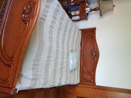 location chambre chez l habitant strasbourg chambre à louer chez l habitant lingolsheim roomlala