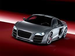 red audi r8 wallpaper photo collection hd audi r8 v12