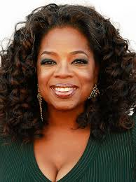 oprah winfrey new hairstyle how to oprah winfrey list of movies and tv shows tv guide
