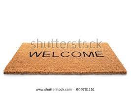 Welcome Doormats Doormat Stock Images Royalty Free Images U0026 Vectors Shutterstock